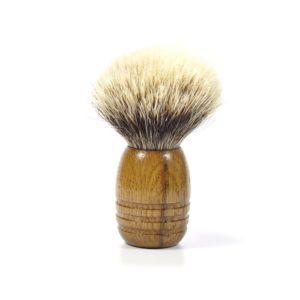 blaireau-de-rasage-artisanale-22mm-finest-bulb-2