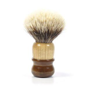 blaireau-de-rasage-artisanale-22mm-finest-bulb-1