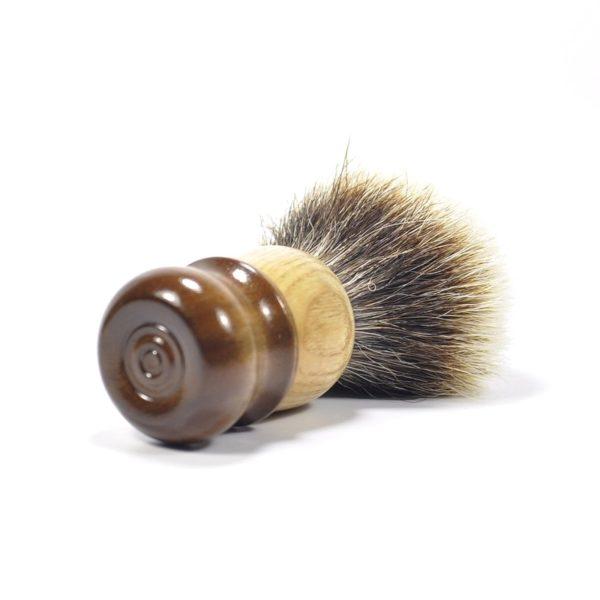 blaireau-de-rasage-artisanale-22mm-finest-bulb-13