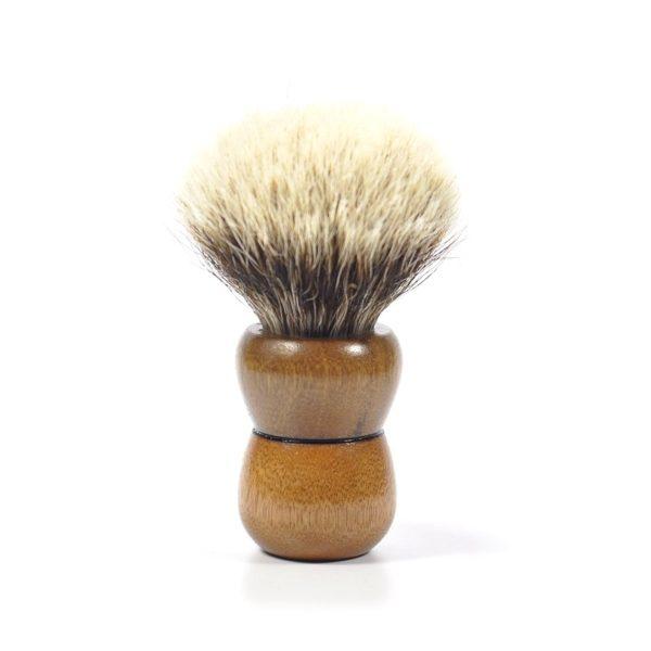 blaireau-de-rasage-artisanale-finest-bulb-3