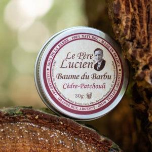 baume-barbe-nourrissant-naturel-cedre-patchouli