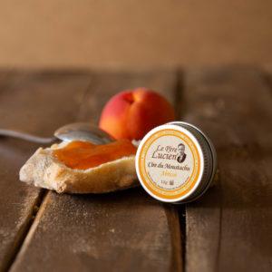 cire-a-moustaches-naturelle-fixation-forte-parfum-abricot
