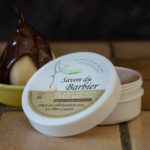 savon-du-barbier-le-pere-lucien-lainess-poire-chocolat-100g