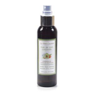huile-corporelle-le-pere-lucien-100-naturelle