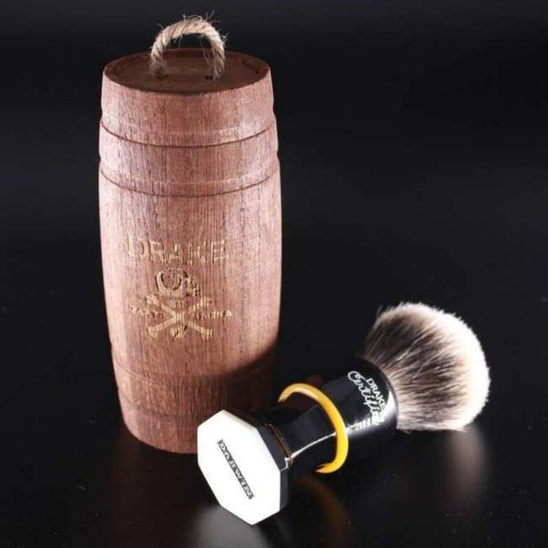 blaireau-darwin-lpl-24mm-finest-bulb-resine