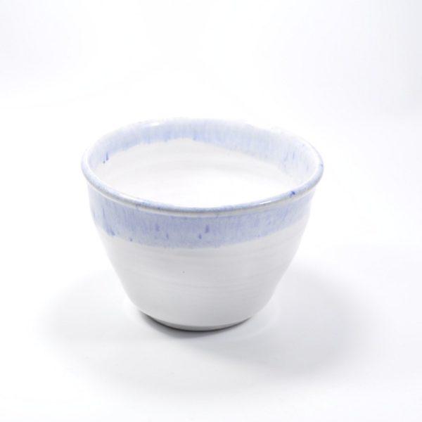bol-a-raser-artisanal-en-gres-17