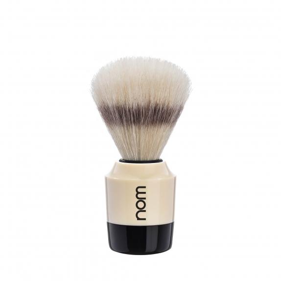 brosse-rasage-nom-pure-soie-porc-resine-noir-crème-marten41cr