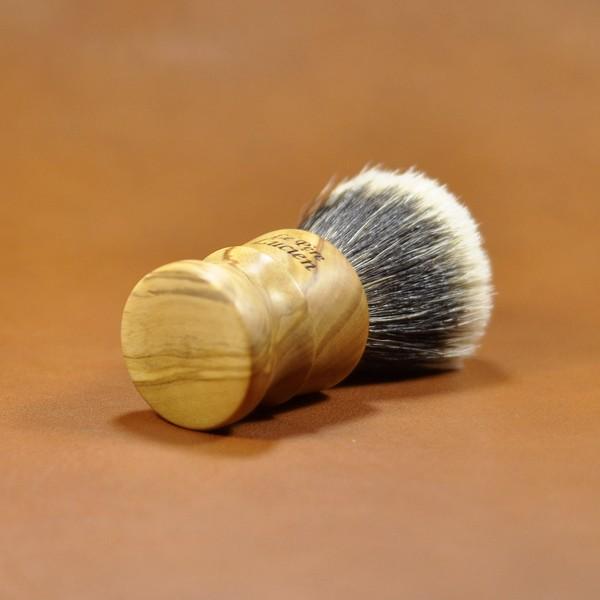 blaireau-mred-lpl-26mm-finest-fan-olivier