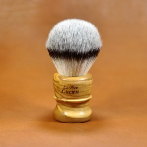 blaireau-mred-lpl-26mm-silvertip-fibre-bulb-olivier