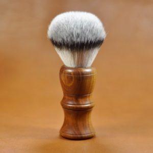 blaireau-mred-lpl-26-mm-silvertip-fibre-pommier-14