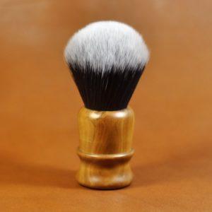 blaireau-mred-lpl-26-mm-silvertip-fibre-sur-pommier-15