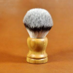 blaireau-mred-lpl-26mm-silvertip-fibre-bulb-cerisier-17