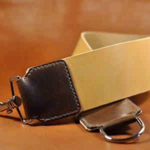 strop-en-cuir-veritable-artisanal
