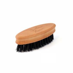 brosse-barbe-fibre-sanglier-brossbar2