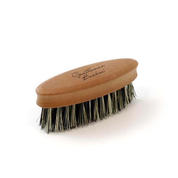 brosse-barbe-fibre-cactus-brossbarcac