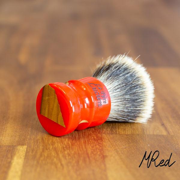 blaireau-mred-lpl-26mm-manchurian-fan-resine-rouge-frene