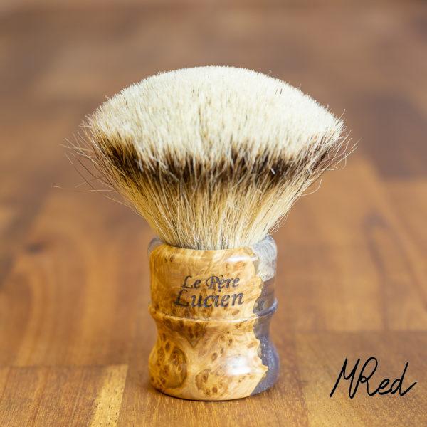 blaireau-mred-lpl-30-mm-hmw-fan-sur-resine-et-loupe-goldfield