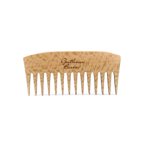 peigne-barbe-bois-platane-PBOI