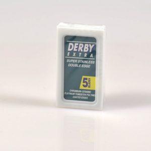 5-lames-de-rasoir-derby-green