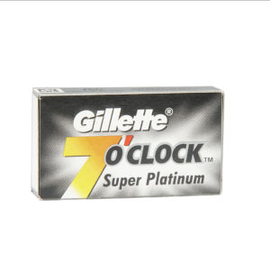 lames-rasoir-gillette-7-oclock-super-platinium-surete