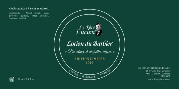 lotion-barbier-apres-rasage-vetiver-edition-limitee-2020