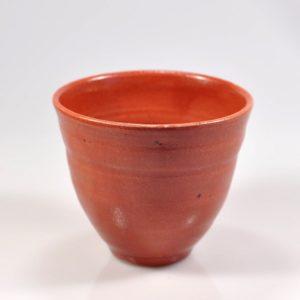 bol-a-raser-artisanal-en-gres-81