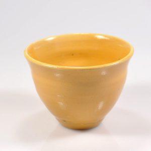 bol-rasage-artisanal-en-gres-34