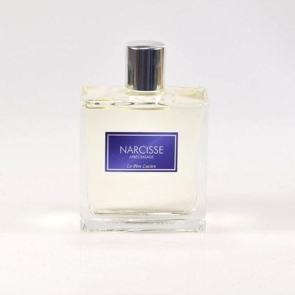 eau-de-toilette-apres-rasage-narcisse-titre-alcoolique-ethanol-80-v-v