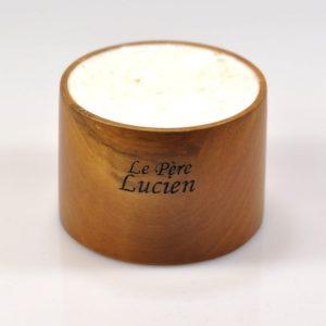 savon-barbier-karite-narcisse-150g-bol-bois-uni-marron-edition-limitee