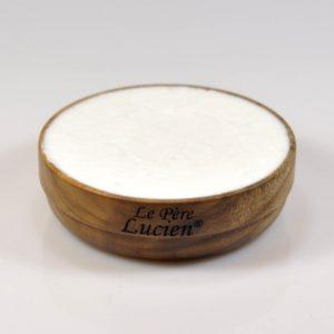 savon-du-barbier-vetiver-150g-bol-en-bois-orme