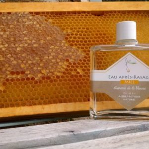 eau-après-rasage-miel-le-pere-lucien-lainess-100-ml