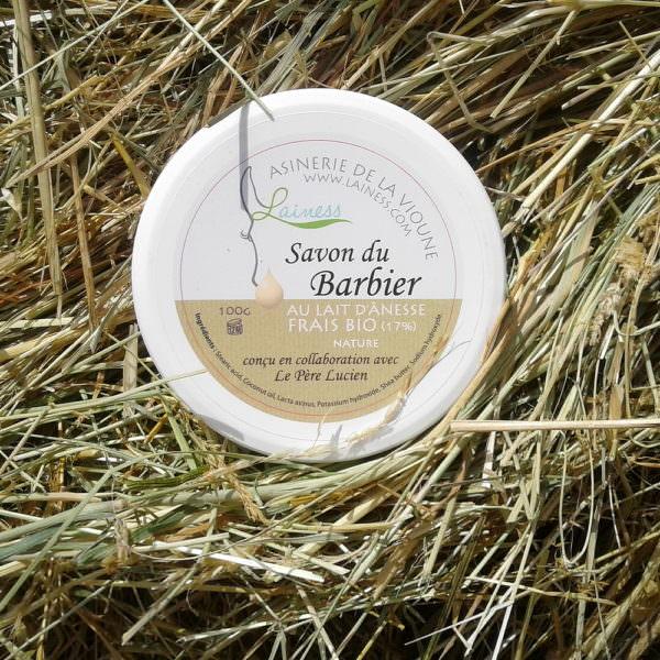 savon-du-barbier-le-pere-lucien-lainess-nature-100g