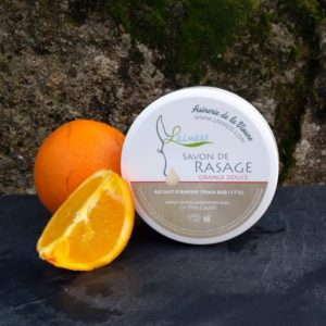 savon-du-barbier-le-pere-lucien-lainess-orange-douce-200g