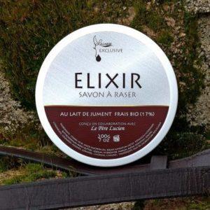 savon-du-barbier-le-pere-lucien-lainess-elixir-200-g