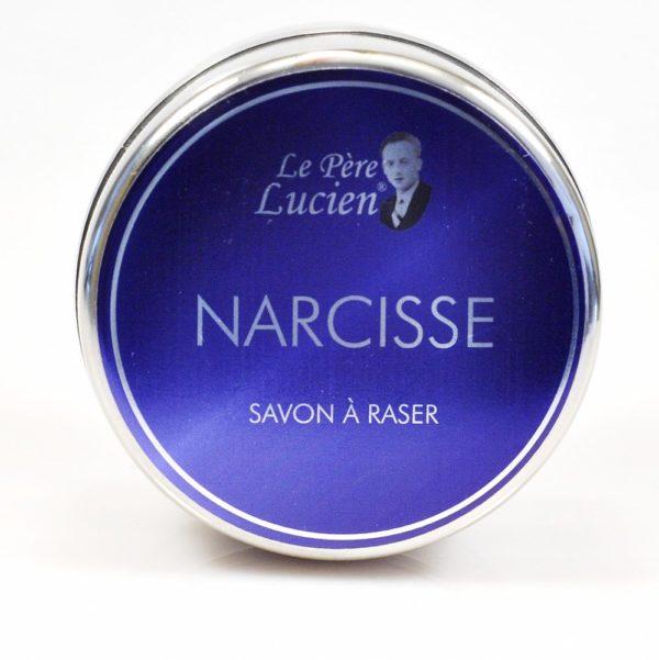 savon-du-barbier-au-karite-narcisse-150g