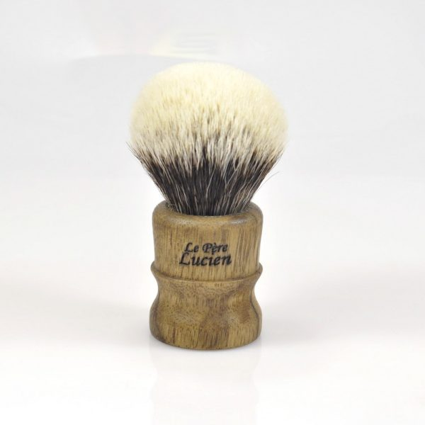 blaireau-mred-lpl-26mm-finest-bulb-black-limba