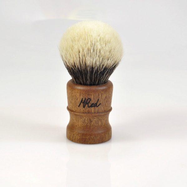 blaireau-mred-lpl-26mm-finest-bulb-sapele