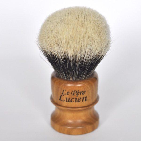 blaireau-mred-le-pere-lucien-28mm-finest-sur-bois-logo-franc-maconnerie