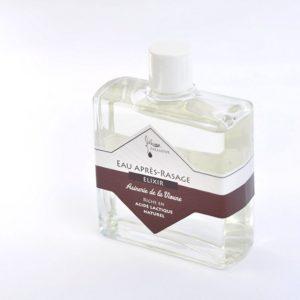 eau-apres-rasage-le-pere-lucien-lainess-elixir-100-ml