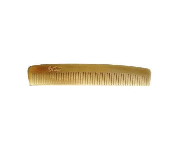 peigne-a-barbe-droit-en-corne-veritable-p3