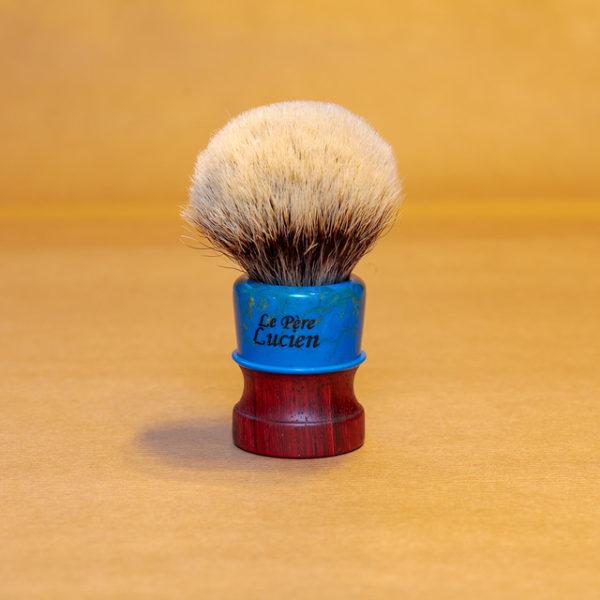 blaireau-mred-lpl-26mm-finest-bulb-sur-padouk-résine-noire-dorée