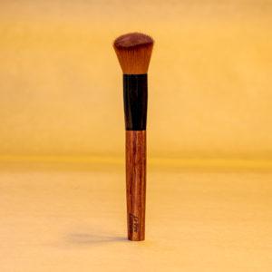 pinceau-de-maquillage-manche-en-bois-de-palissandre
