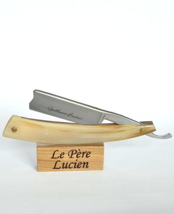 coupe-choux-en-corne-blonde-6-8eme-gentleman-barbier