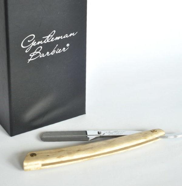 shavette-bois-de-bouleau-veritable-gentleman-barbier