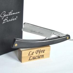 coupe-choux-en-bois-ébène-5-8eme-gentleman-barbier
