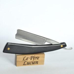 coupe-choux-en-bois-ébène-6-8eme-gentleman-barbier