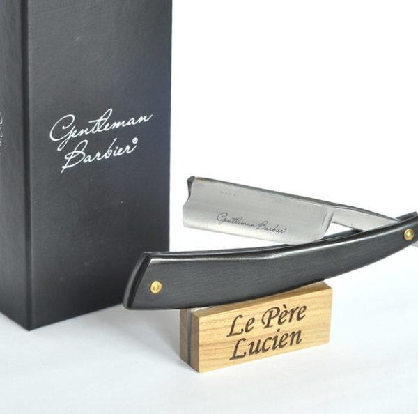 coupe-choux-en-bois-debene-6-8eme-gentleman-barbier