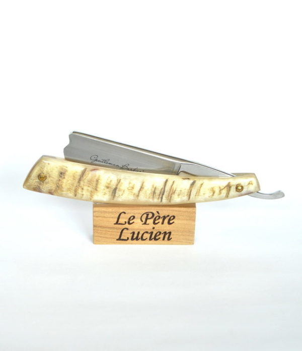 coupe-choux-en-corne-croute-veritable-belier-gentleman-barbier