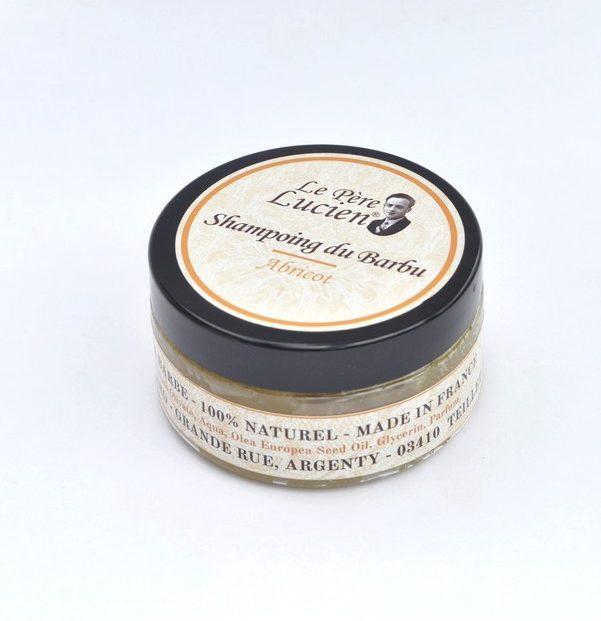 le-shampoing-du-barbu-100g-abricot