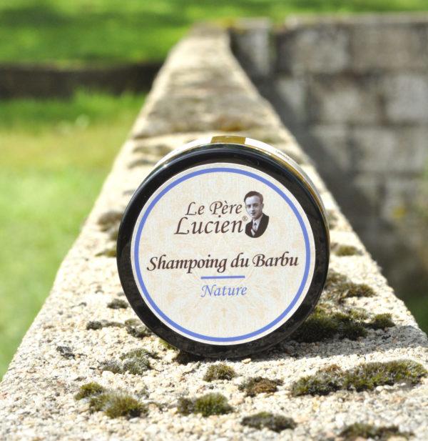 le-shampoing-du-barbu-100g-nature-sans-parfum